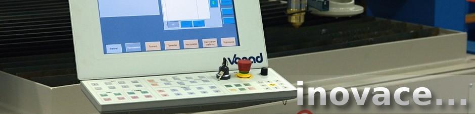 Vanad Design - tvořivost